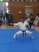 中野型.JPGのサムネール画像