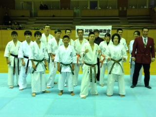 http://www.kyokushin-chibaminami.com/images/%E5%86%AC%E5%AD%A3%E5%AF%A9%E6%9F%BB%E4%BC%9A2.jpeg