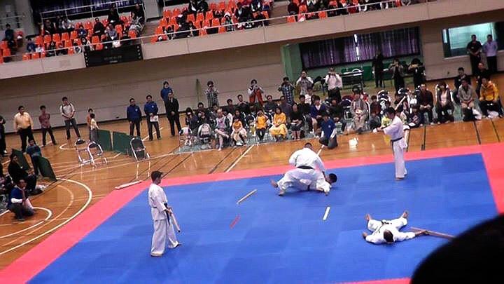 http://www.kyokushin-chibaminami.com/images/1428068208849.jpg