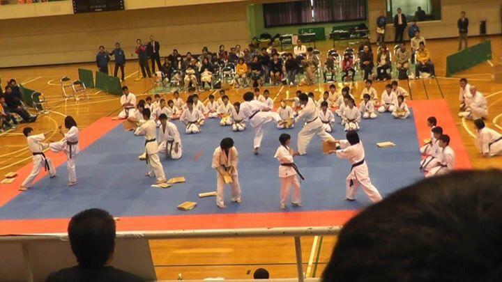http://www.kyokushin-chibaminami.com/images/1428068241617.jpg