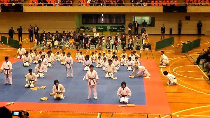 http://www.kyokushin-chibaminami.com/images/1428068246393.jpg