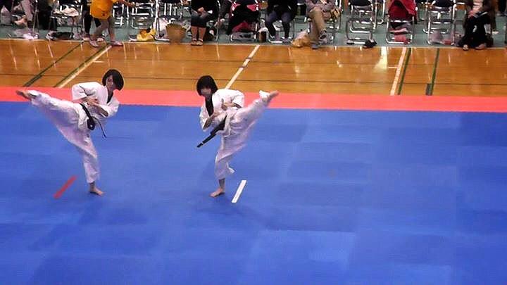 http://www.kyokushin-chibaminami.com/images/1428068258563.jpg