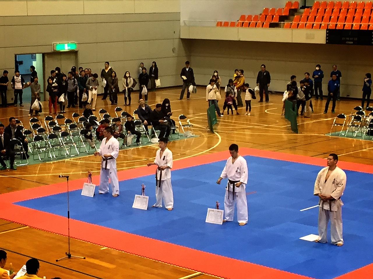 http://www.kyokushin-chibaminami.com/images/1428068285463.jpg
