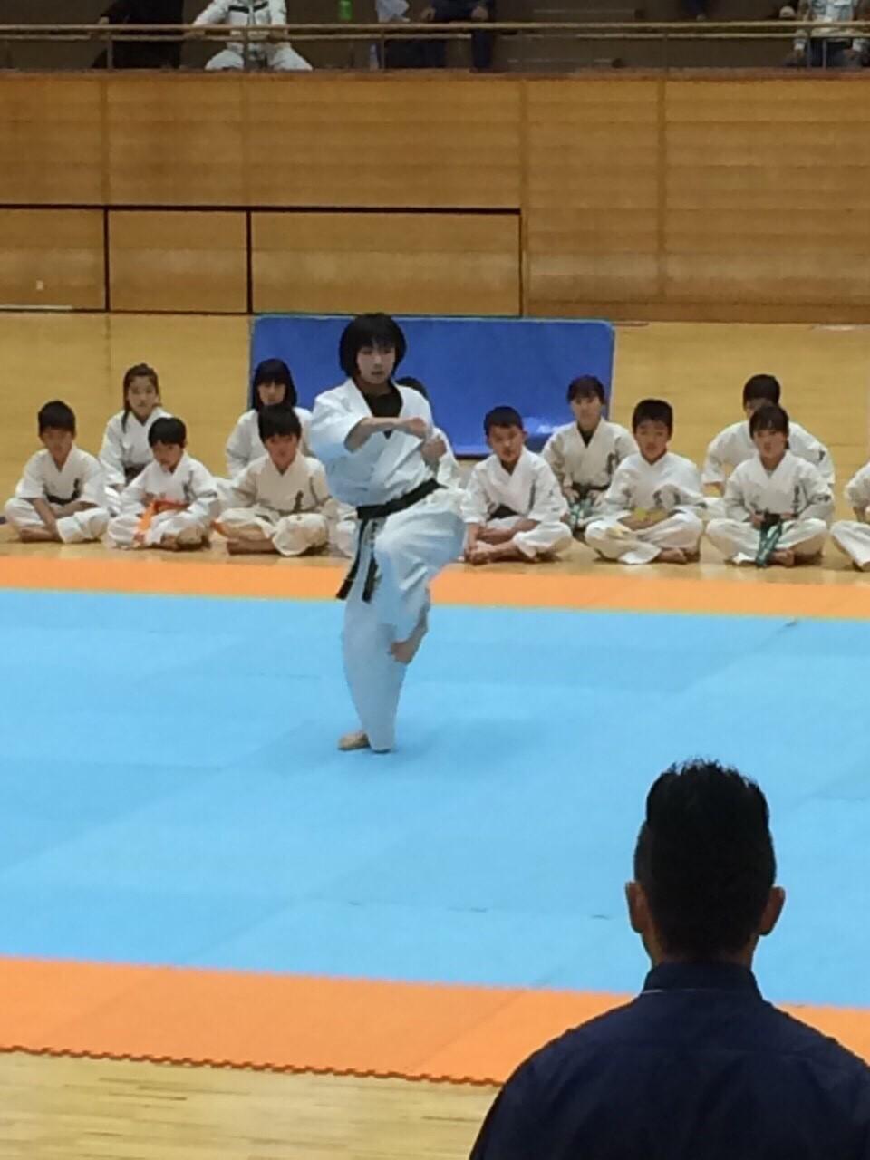 http://www.kyokushin-chibaminami.com/images/1433851095031.jpg