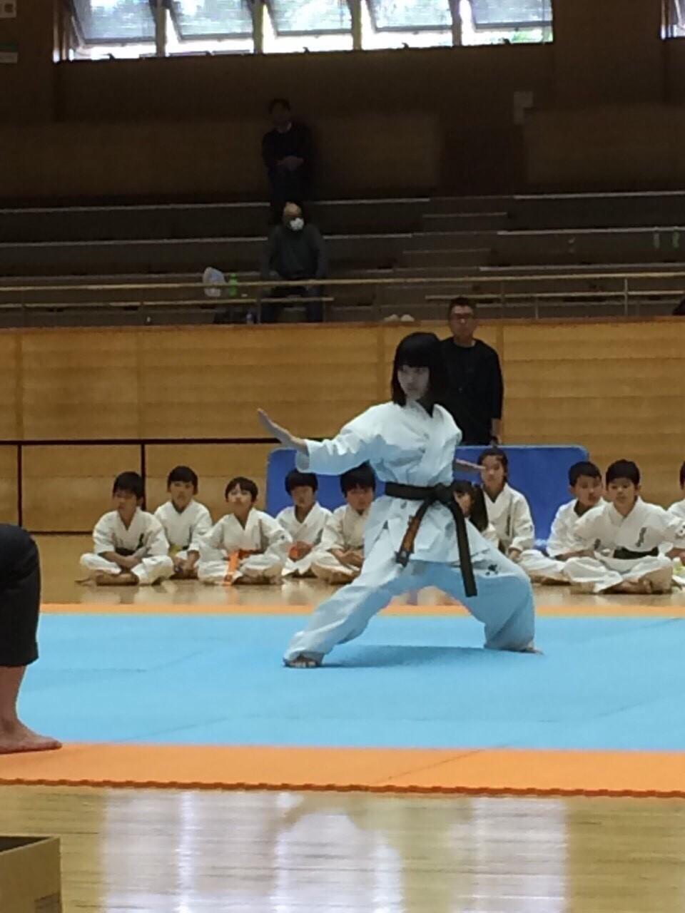 http://www.kyokushin-chibaminami.com/images/1433851100864.jpg
