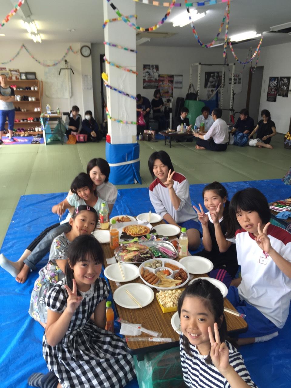 http://www.kyokushin-chibaminami.com/images/1434631753737.jpg