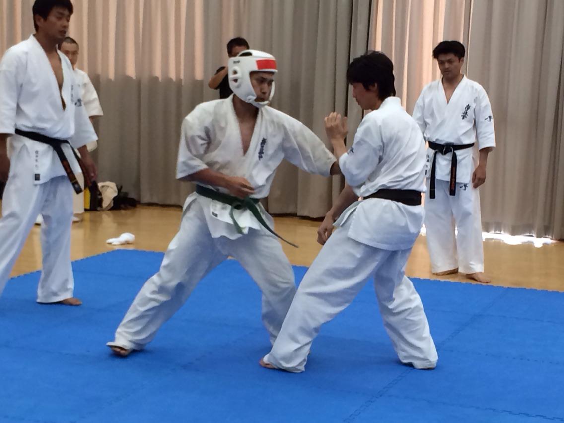 http://www.kyokushin-chibaminami.com/images/1440408278472.jpg