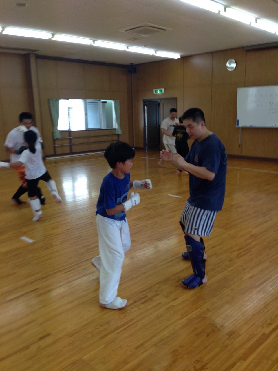 http://www.kyokushin-chibaminami.com/images/1442838342663.jpg
