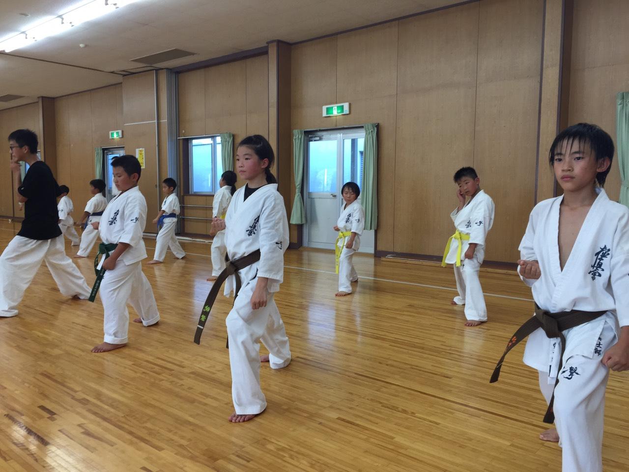 http://www.kyokushin-chibaminami.com/images/1442843410381.jpg