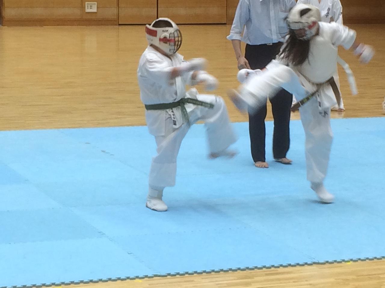 http://www.kyokushin-chibaminami.com/images/1451732108792.jpg