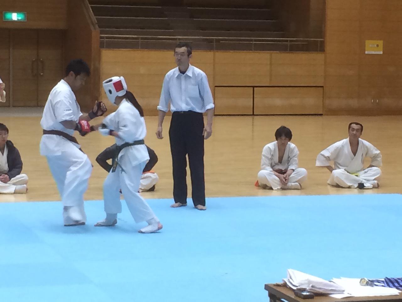 http://www.kyokushin-chibaminami.com/images/1451733836503.jpg