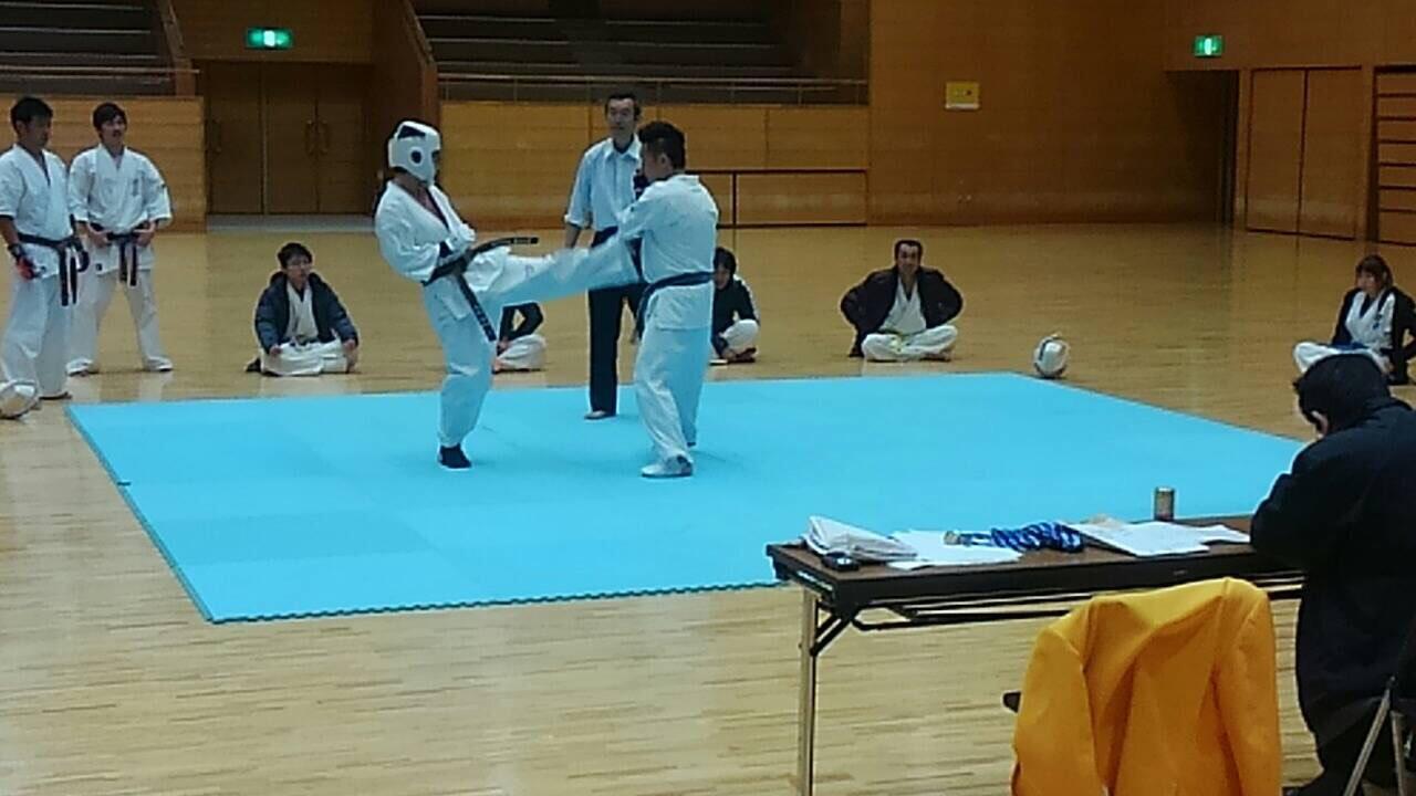 http://www.kyokushin-chibaminami.com/images/1451733875294.jpg