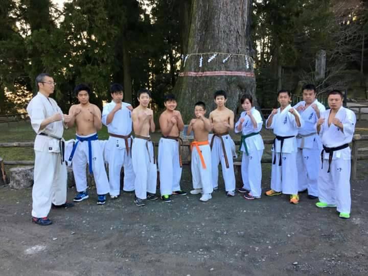 http://www.kyokushin-chibaminami.com/images/1457868347774.jpg