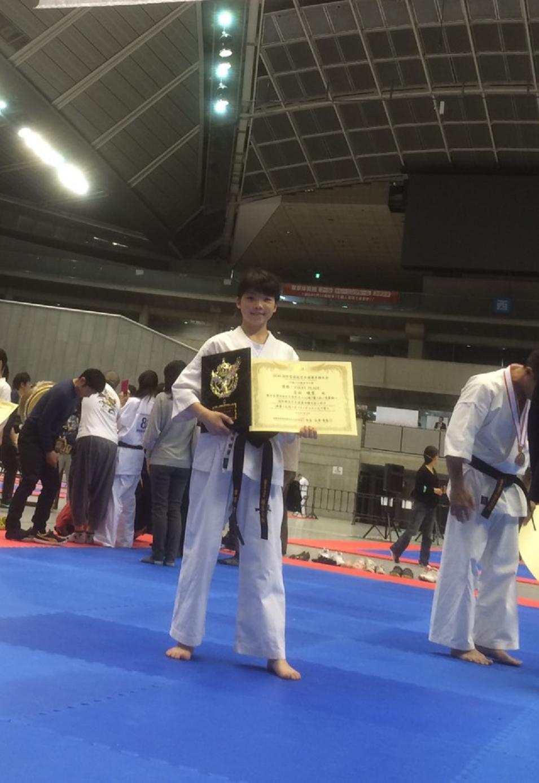 http://www.kyokushin-chibaminami.com/images/14609642551056.jpg