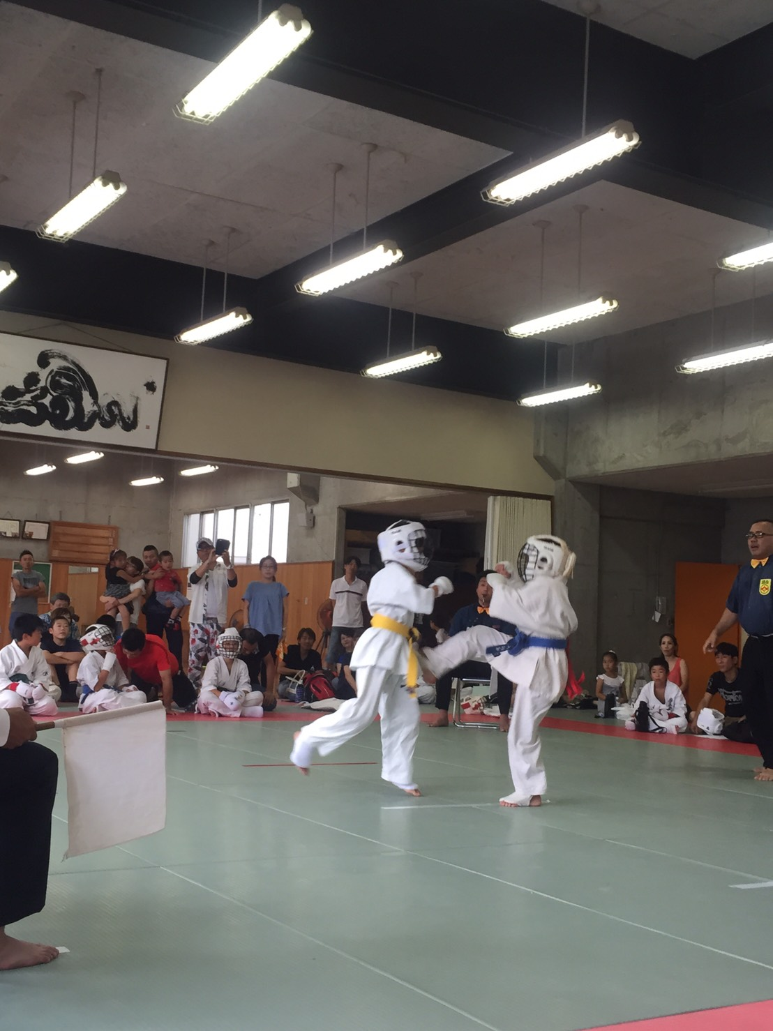 http://www.kyokushin-chibaminami.com/images/1470147284474.jpg