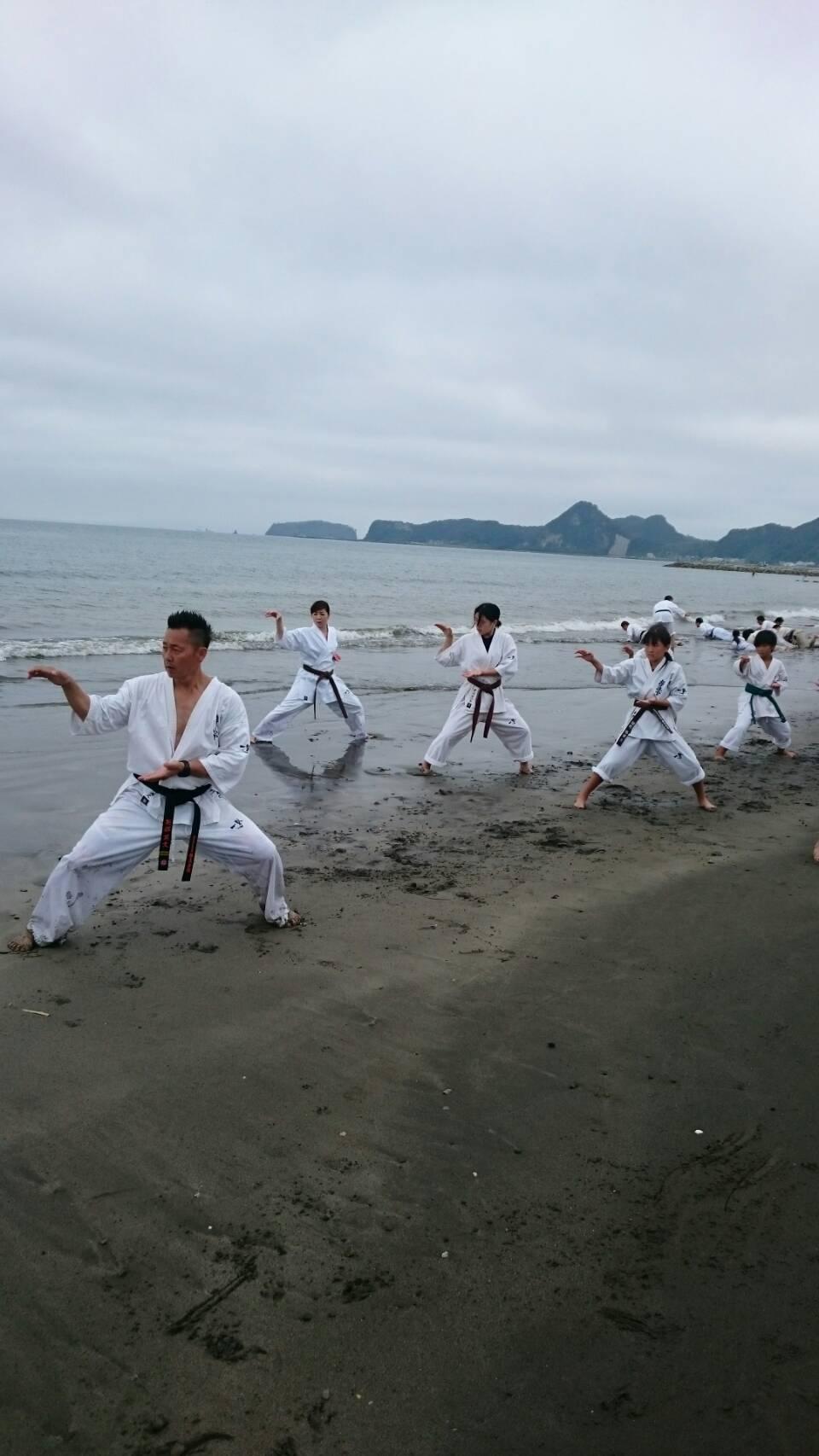 http://www.kyokushin-chibaminami.com/images/1473062247719.jpg