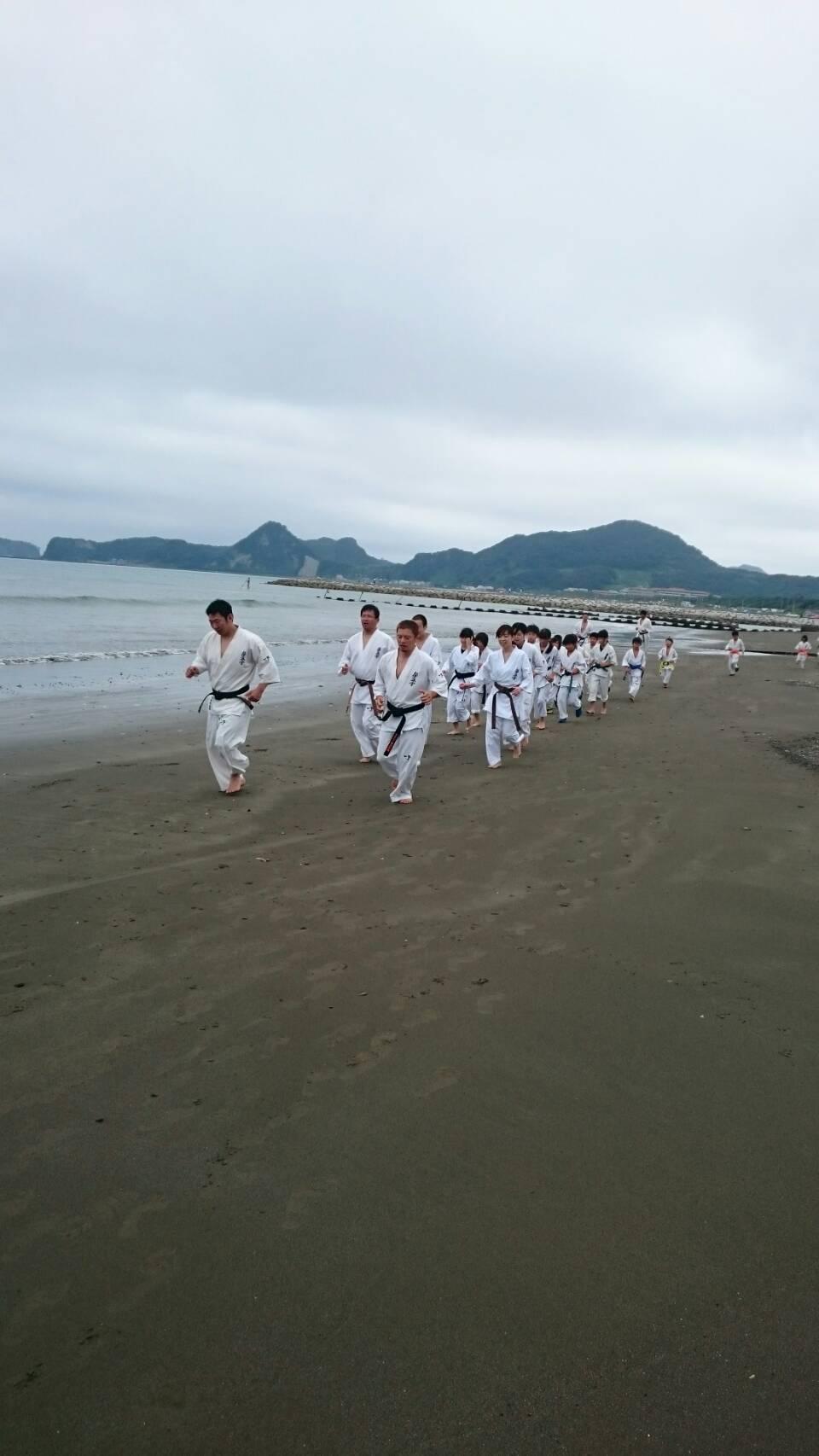 http://www.kyokushin-chibaminami.com/images/1473062374393.jpg