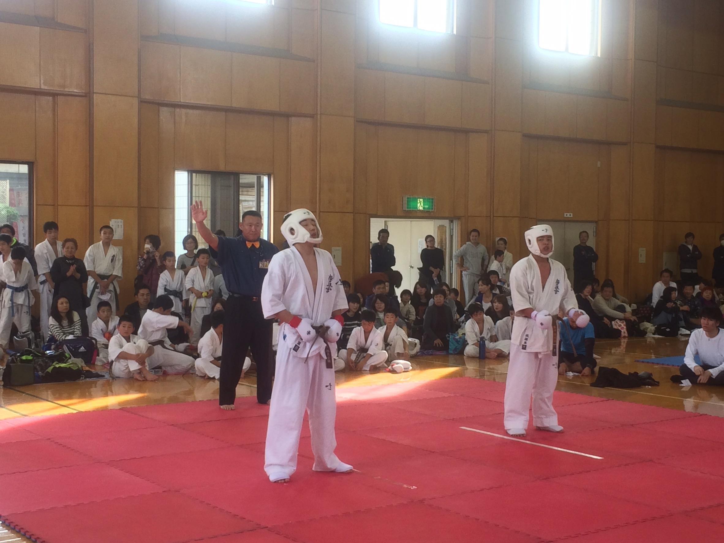 http://www.kyokushin-chibaminami.com/images/1479751605113.jpg
