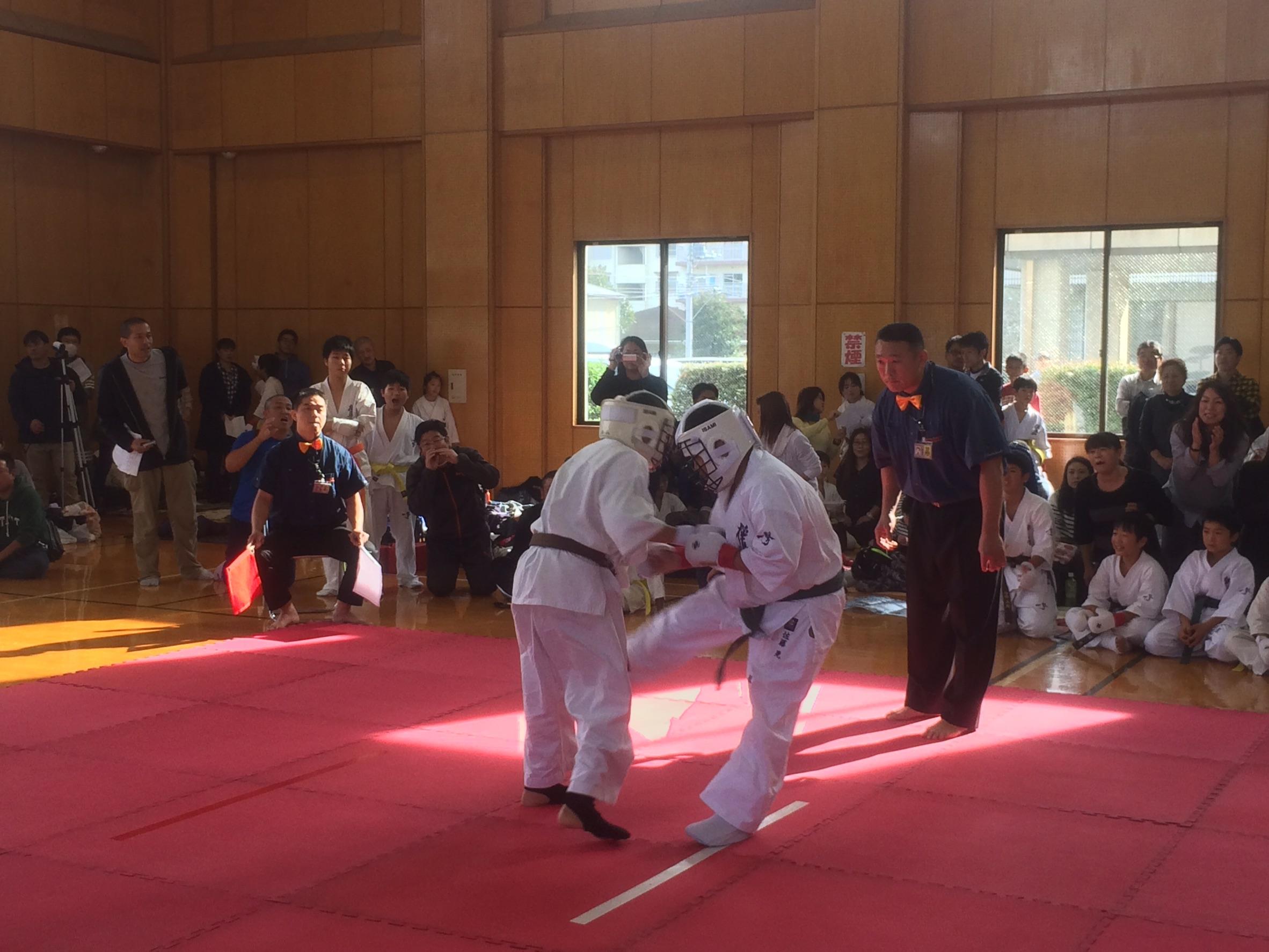 http://www.kyokushin-chibaminami.com/images/1479751694576.jpg
