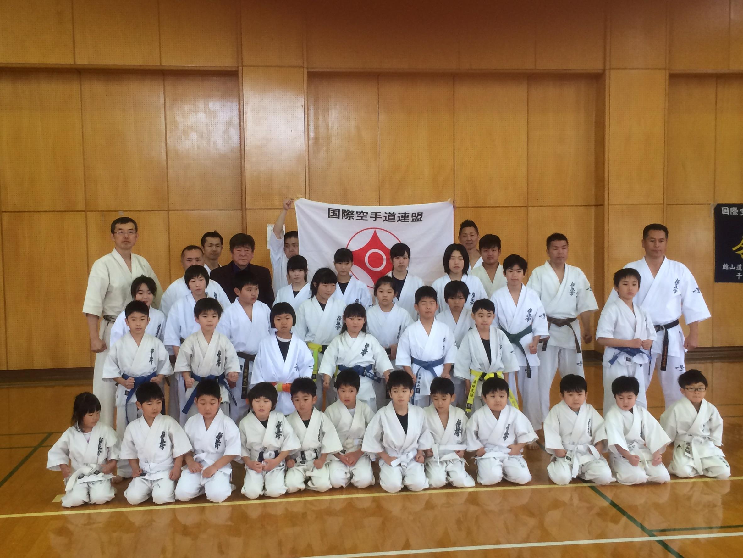 http://www.kyokushin-chibaminami.com/images/1484188395297.jpg