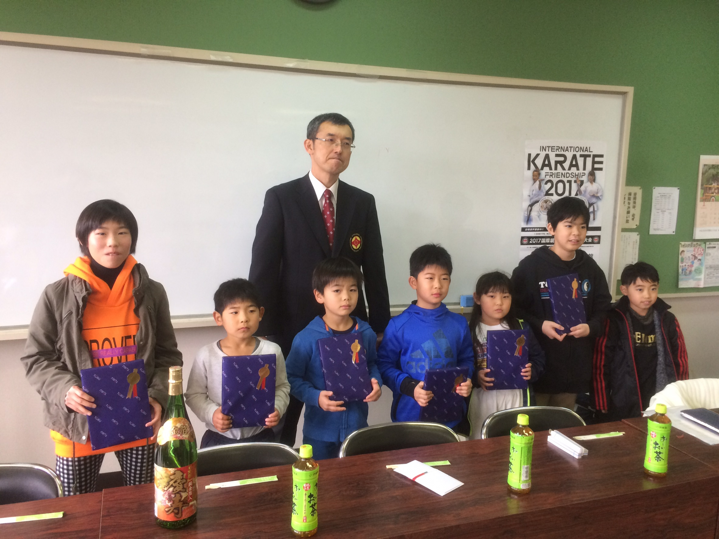http://www.kyokushin-chibaminami.com/images/1484188443225.jpg