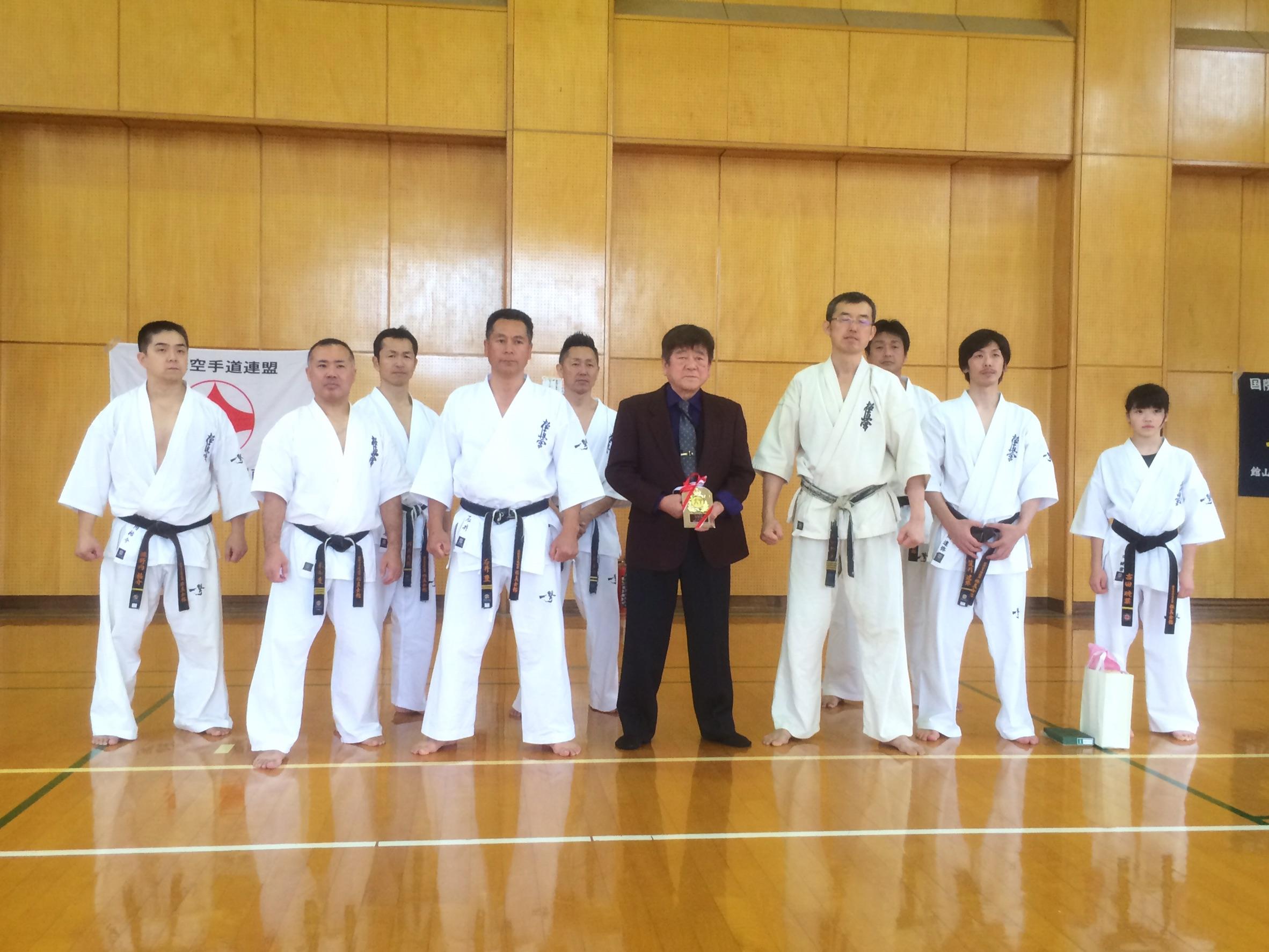 http://www.kyokushin-chibaminami.com/images/1485141760519.jpg