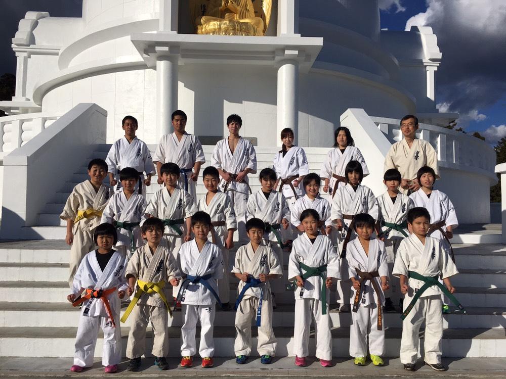 http://www.kyokushin-chibaminami.com/images/1494088481431.jpg