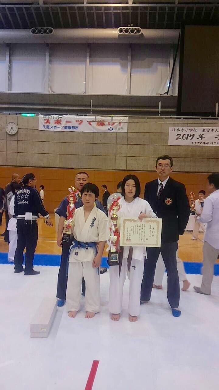 http://www.kyokushin-chibaminami.com/images/1494424823516.jpg