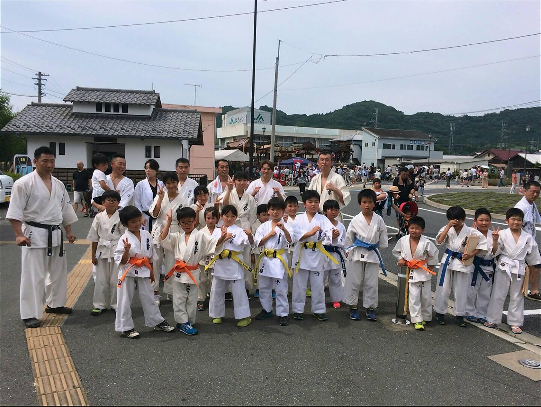 http://www.kyokushin-chibaminami.com/images/1500200568875.jpg