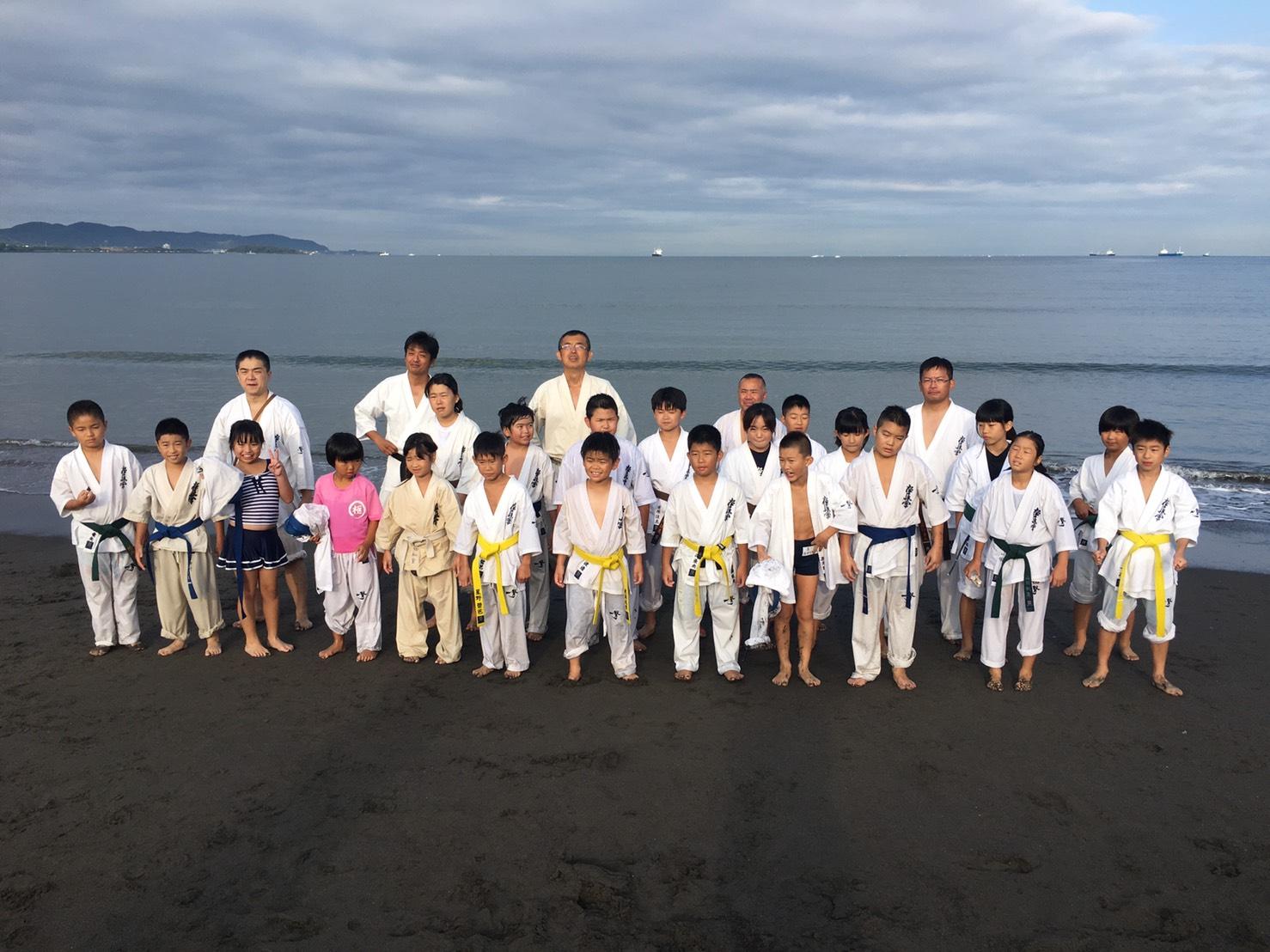 http://www.kyokushin-chibaminami.com/images/1505660737866.jpg