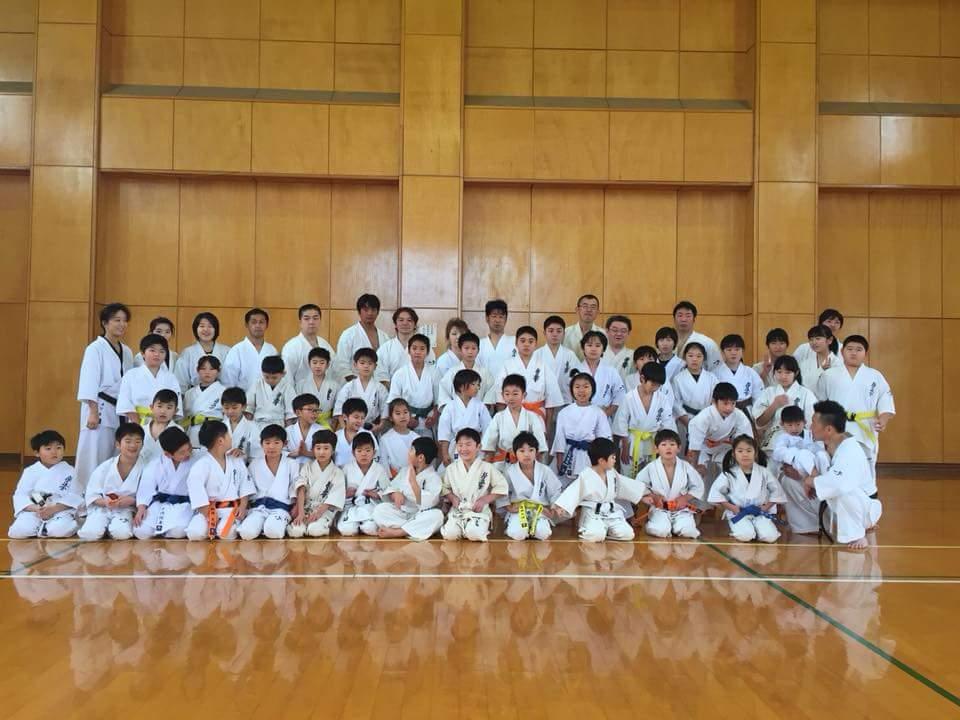 http://www.kyokushin-chibaminami.com/images/FB_IMG_1523694501584.jpg
